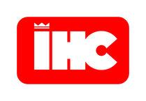 Royal IHC B.V.,