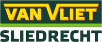 Van Vliet Handels/Aann.bedrijf B.V.
