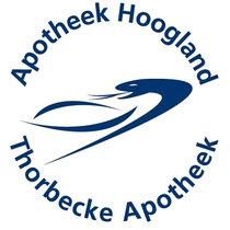Thorbecke Apotheek