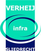 Verheij Infra b.v.