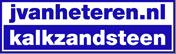 J. van Heteren Lijmwerken BV