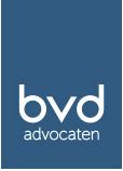bvd advocaten