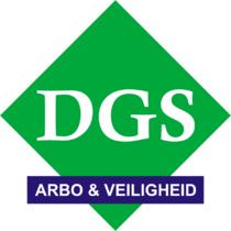DGS Arbo & Veiligheid