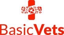 Basic Vets