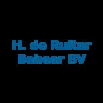 H. de Ruiter Beheer B.V.