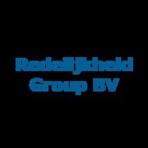 Redelijkheid Group BV