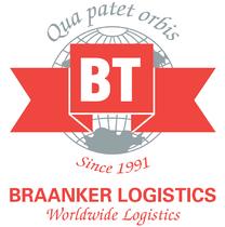 Braanker Logistics