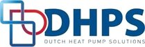 Dutch Heatpump Solutions