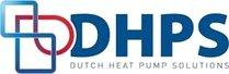 Dutch Heatpump Solutions