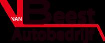 Autobedrijf Van Beest