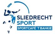 Sportcafé 't Bankie