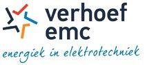 Verhoef EMC B.V.,