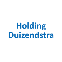 Holding Duizendstra