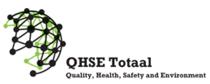 QHSE Totaal