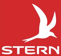 Stern 3F BV