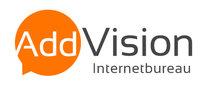 Internetbureau AddVision