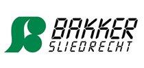 Bakker Sliedrecht Electro Industrie B.V.