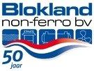 Blokland Non Ferro B.V.