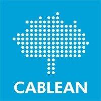 Cablean B.V.