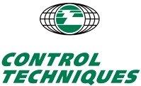 Control Techniques B.V.,