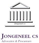 Jongeneel c.s. advocaten
