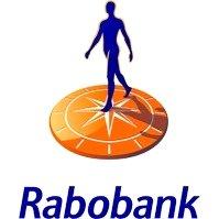 Rabobank Merwestroom