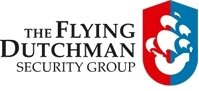 The Flying Dutchman Security Group