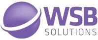 WSB Solutions