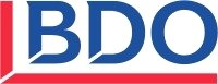 BDO accountants