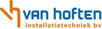 Van Hoften Installatietechniek BV