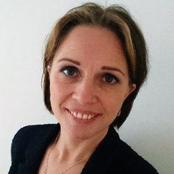 Miranda Visser