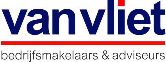 Van Vliet Bedrijfsmakelaars B.V.