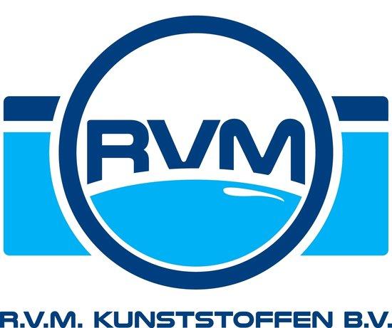 R.V.M. Kunststoffen B.V.