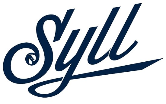 logo-syll.jpg