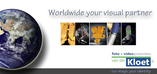 worldwide-visual-partner-vanderkloet.jpg