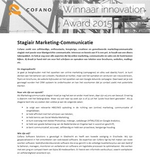 vacature-marketing.jpg