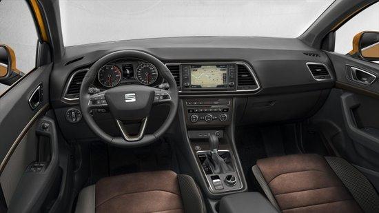 seat-atecajpg-interieur.jpg