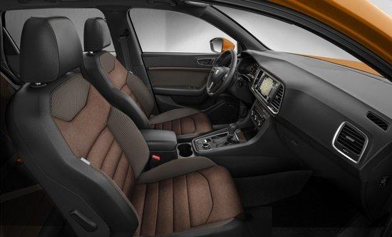 seat-atecajpg-interieur2.jpg