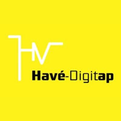 Havé-Digitap B.V.