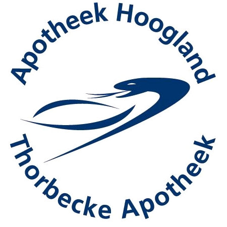 Thorbecke Apotheek