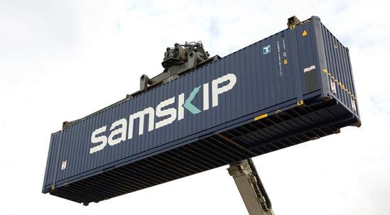 samskip-container02.jpg