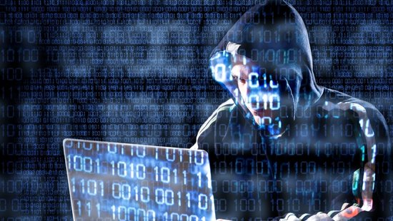informatiebijeenkomst-cybercriminaliteit-19-mei-2016.jpg