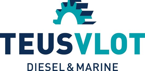 Teus Vlot Diesel Marine B.V.