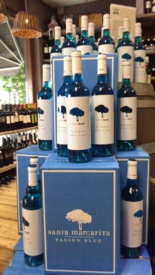 blauwe-wijn.jpg
