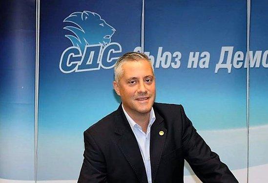 bulgaarseminister.jpg