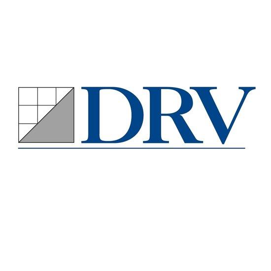 drv-logo-basic-vierkant.jpg
