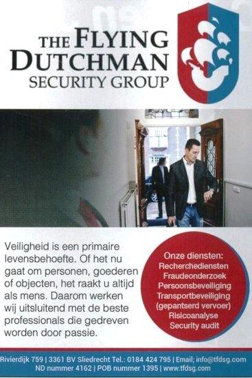 veiligheid-is-een-primaire-levensbehoefte-wwwtfdsgcom.jpg