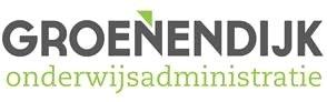 Groenendijk Onderwijsadministratie B.V.