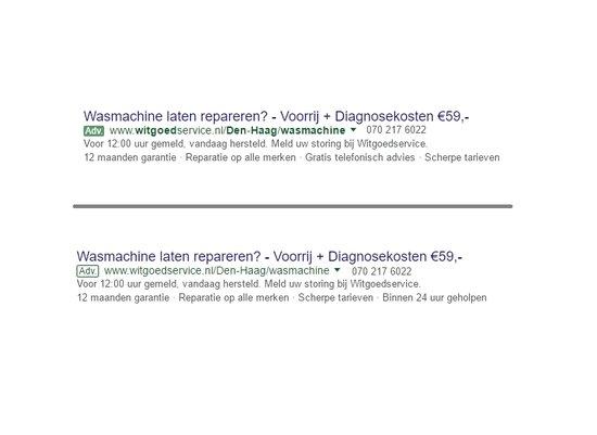 zoek-de-verschillen-aanpassing-adwords-groot.jpg