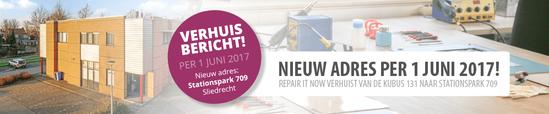 repair-it-now-gaat-verhuizen-naar-een-groter-pand-in-sliedrecht.png